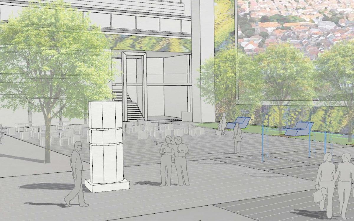 kornhausplatz h2a. Black Bedroom Furniture Sets. Home Design Ideas