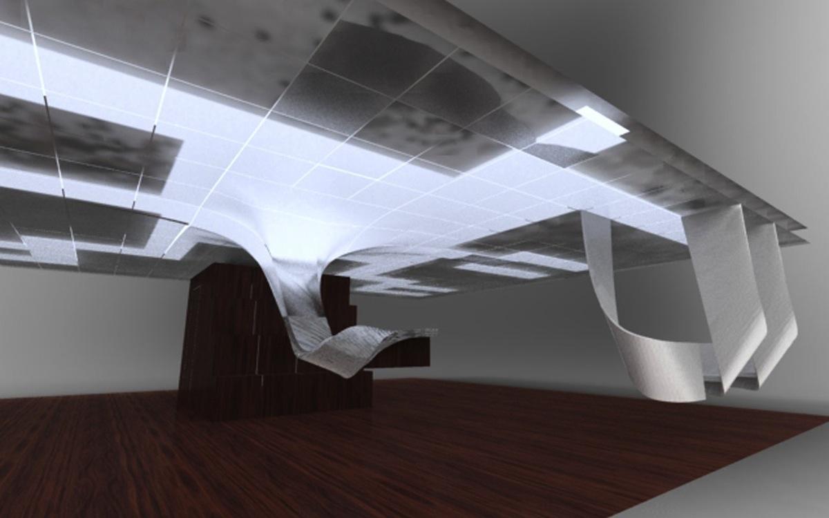 himmel und erde h2a. Black Bedroom Furniture Sets. Home Design Ideas